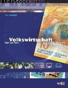 Cover-Bild zu Beck, Bernhard: Volkswirtschaft verstehen