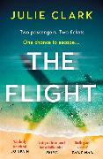 Cover-Bild zu Clark, Julie: The Flight