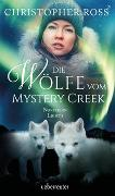 Cover-Bild zu Ross, Christopher: Northern Lights - Die Wölfe vom Mystery Creek