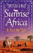 Cover-Bild zu Ross, Christopher: Sunrise Africa - Die Nacht der Jäger (Bd. 2) (eBook)