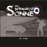 Cover-Bild zu Merlau, Günter: Die schwarze Sonne, Folge 4: Vril (Audio Download)