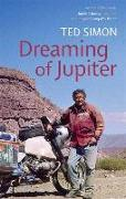 Cover-Bild zu Simon, Ted: Dreaming of Jupiter