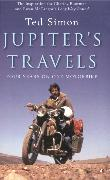 Cover-Bild zu Simon, Ted: Jupiter's Travels (eBook)