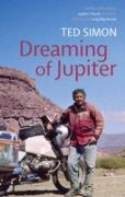 Cover-Bild zu Simon, Ted: Dreaming Of Jupiter (eBook)