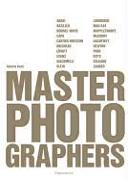 Cover-Bild zu Koch, Roberto: Master Photographers