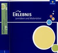 Cover-Bild zu Erlebnis Biologie - Differenzierende Ausgabe 2012 für Niedersachsen von Dobers, Joachim