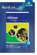 Cover-Bild zu Rund um... 2.0. Erlebnis Biologie 7.-10.Digitale Lehrermaterialien. NW
