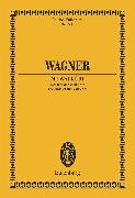Cover-Bild zu Wagner, Richard: The Ride of the Valkyries (eBook)