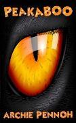 Cover-Bild zu Peakaboo I See You (eBook) von Pennoh, Archie
