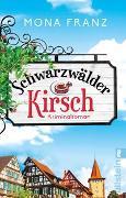 Cover-Bild zu Schwarzwälder Kirsch