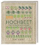 Cover-Bild zu Richards, Huw: Hochbeet