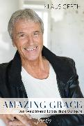 Cover-Bild zu Gerth, Klaus: Amazing Grace (eBook)