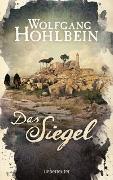 Cover-Bild zu Hohlbein, Wolfgang: Das Siegel