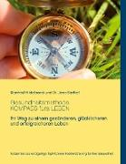 Cover-Bild zu Hildebrand, Manfred: Gesundheitsmethode KOMPASS fürs LEBEN