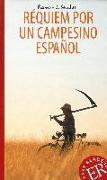 Cover-Bild zu Réquiem por un campesino español von Sender, Ramón José