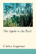 Cover-Bild zu Lispector, Clarice: The Apple in the Dark