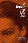 Cover-Bild zu Lispector, Clarice: A Breath of Life: Pulsations