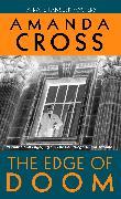 Cover-Bild zu Cross, Amanda: The Edge of Doom