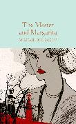 Cover-Bild zu Bulgakov, Mikhail: The Master and Margarita