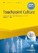 Cover-Bild zu Touchpoint Culture (eBook) von Keller, Bernhard (Hrsg.)