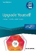 Cover-Bild zu Upgrade yourself - inkl. Augmented Reality-App (eBook) von Susan, Anouk Ellen
