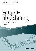 Cover-Bild zu Entgeltabrechnung (eBook) von Schulz, Michael