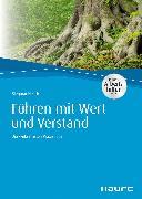 Cover-Bild zu Führen mit Wert und Verstand (eBook) von Nesch, Siegmar