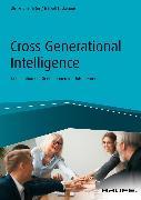 Cover-Bild zu Cross Generational Intelligence (eBook) von Lütkehaus, Isabell