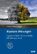 Cover-Bild zu Bipolare Störungen (eBook) von Hautzinger, Martin