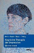Cover-Bild zu Kognitive Therapie der Depression (eBook) von Shaw, Brian F.