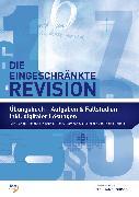 Cover-Bild zu Die eingeschränkte Revision von CAMPONOVO, RICO A.
