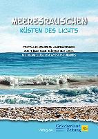 Cover-Bild zu Äsop: Meeresrauschen - Küsten des Lichts