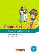Cover-Bild zu Mimi, die Lesemaus. Ausgabe F. Lehrermaterialien von Kiesinger-Jehle, Barbara