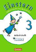 Cover-Bild zu Schlag nach im Sachunterricht 3./4. Schuljahr. Schülerbuch. BW von Kiesinger-Jehle, Barbara