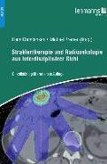 Cover-Bild zu Strahlentherapie und Radioonkologie aus interdisziplinärer Sicht (eBook) von Christiansen, Hans (Hrsg.)