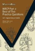 Cover-Bild zu MRCP von Rahman, Shibley