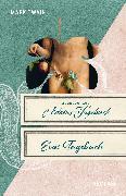 Cover-Bild zu Twain, Mark: Die Tagebücher von Adam und Eva (eBook)