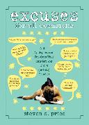 Cover-Bild zu Price, Steven D.: Excuses for All Occasions (eBook)