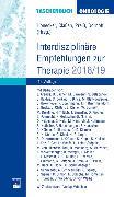 Cover-Bild zu Taschenbuch Onkologie (eBook) von Preiß, Joachim (Hrsg.)