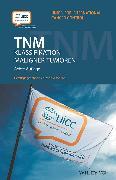Cover-Bild zu Tnm (eBook) von Wittekind, Christian