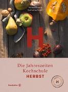 Cover-Bild zu Rauch, Richard: Herbst