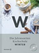 Cover-Bild zu Rauch, Richard: Winter