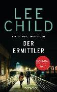 Cover-Bild zu Child, Lee: Der Ermittler
