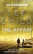 Cover-Bild zu Child, Lee: The Affair