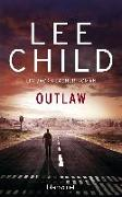 Cover-Bild zu Child, Lee: Outlaw