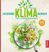 Cover-Bild zu Das gesunde Klima-Kochbuch von Schneider, Martina