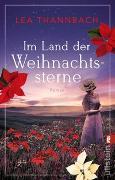 Cover-Bild zu Thannbach, Lea: Im Land der Weihnachtssterne