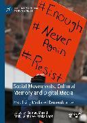 Cover-Bild zu Daphi, Priska (Hrsg.): Social Movements, Cultural Memory and Digital Media (eBook)