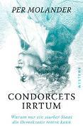 Cover-Bild zu Molander, Per: Condorcets Irrtum