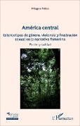 Cover-Bild zu de Gouges, Olympe: America central